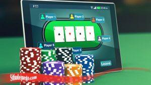 Kendala Dalam Permainan Poker Online