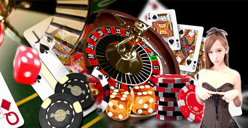 Panduan Cara Main Judi Di Agen IDN Poker | JBO338