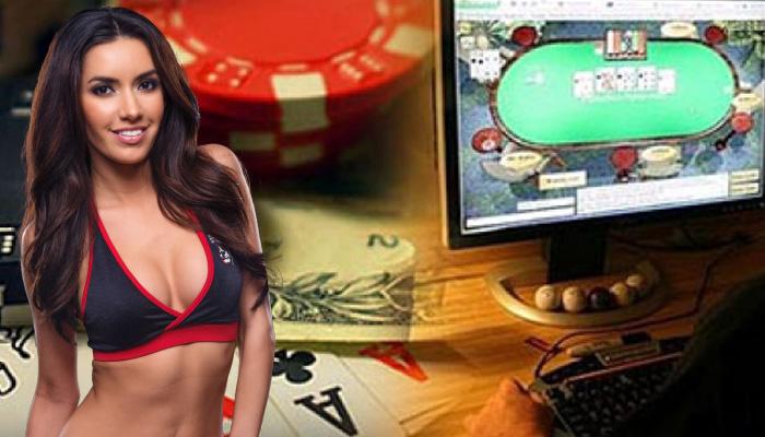 Daftar Bermain Poker di Situs Terpercaya