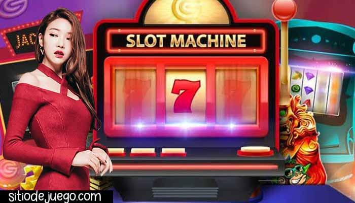 Penyebab Slot Online Sangat Populer
