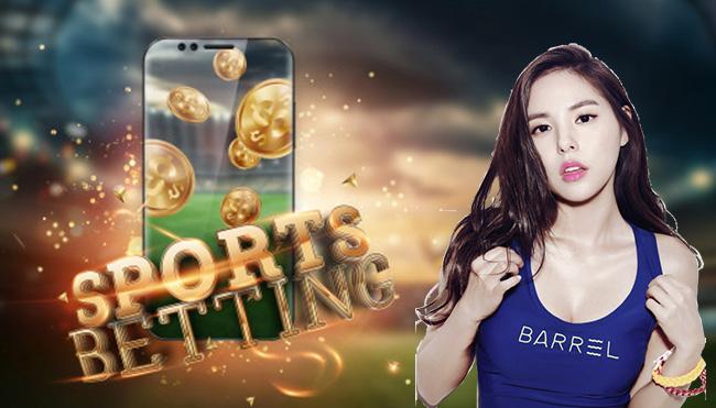 Rahasia Menjadi Pemain Teratas Permainan Sportsbook