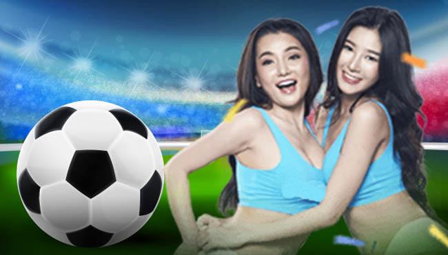 Solusi Utama Menangkan Taruhan Sportsbook Online