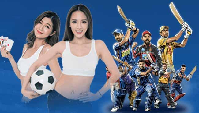 Prosedur Mulai Bermain Taruhan Sportsbook Online